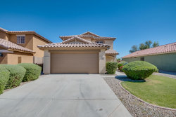 Photo of 1110 E Rolls Road, San Tan Valley, AZ 85143 (MLS # 5771505)