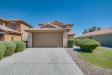 Photo of 1110 E Rolls Road, San Tan Valley, AZ 85143 (MLS # 5771505)