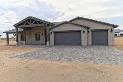 Photo of 4402 N 192nd Lane, Litchfield Park, AZ 85340 (MLS # 5771509)