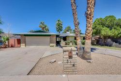 Photo of 314 S Neely Street, Gilbert, AZ 85233 (MLS # 5771510)