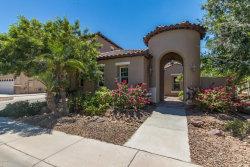 Photo of 2231 E Azalea Drive, Chandler, AZ 85286 (MLS # 5771521)