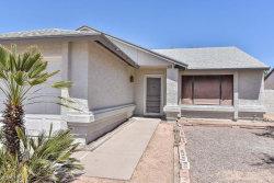 Photo of 21067 N 33rd Lane, Phoenix, AZ 85027 (MLS # 5771523)