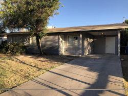 Photo of 4649 E St Charles Avenue, Phoenix, AZ 85042 (MLS # 5771530)