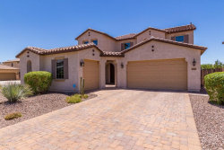 Photo of 10833 E Ramblewood Circle, Mesa, AZ 85212 (MLS # 5771532)