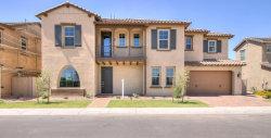 Photo of 972 W Kaibab Drive, Chandler, AZ 85248 (MLS # 5771541)