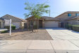 Photo of 8318 S 74th Avenue, Laveen, AZ 85339 (MLS # 5771543)
