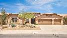 Photo of 9118 E Topeka Drive, Scottsdale, AZ 85255 (MLS # 5771549)