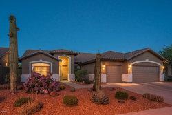 Photo of 26803 N 45th Place, Unit LOOK!!, Cave Creek, AZ 85331 (MLS # 5771552)
