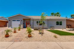 Photo of 8522 E Vernon Avenue, Scottsdale, AZ 85257 (MLS # 5771556)