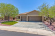 Photo of 3039 W Whitman Drive, Anthem, AZ 85086 (MLS # 5771558)