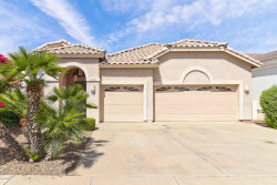 Photo of 21420 N 56th Avenue, Glendale, AZ 85308 (MLS # 5771567)