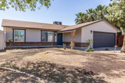 Photo of 18228 N 44th Street, Phoenix, AZ 85032 (MLS # 5771569)