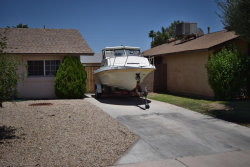 Photo of 5026 W Vista Avenue, Glendale, AZ 85301 (MLS # 5771570)