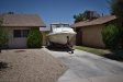Photo of 5026 W Vista Avenue, Glendale, AZ 85301 (MLS # 5771570)