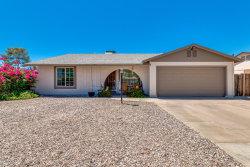 Photo of 2255 W Osage Avenue, Mesa, AZ 85202 (MLS # 5771572)