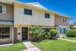 Photo of 4821 S Mill Avenue, Tempe, AZ 85282 (MLS # 5771581)