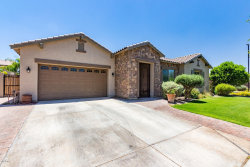 Photo of 3081 E Blue Ridge Way, Gilbert, AZ 85298 (MLS # 5771589)