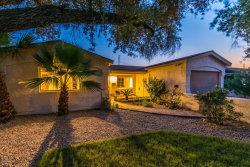 Photo of 2946 N 21st Place, Phoenix, AZ 85016 (MLS # 5771594)