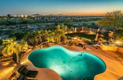Photo of 11966 N 114th Way, Scottsdale, AZ 85259 (MLS # 5771600)