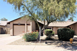 Photo of 5608 W Commonwealth Place, Chandler, AZ 85226 (MLS # 5771606)