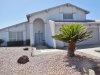 Photo of 3361 W Aire Libre Avenue, Phoenix, AZ 85053 (MLS # 5771613)