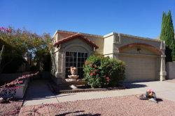 Photo of 409 E Topeka Drive, Phoenix, AZ 85024 (MLS # 5771620)