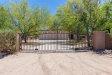 Photo of 26319 S Grapefruit Drive, Queen Creek, AZ 85142 (MLS # 5771624)