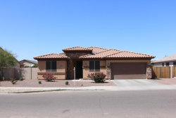 Photo of 7212 W Pueblo Avenue, Phoenix, AZ 85043 (MLS # 5771628)