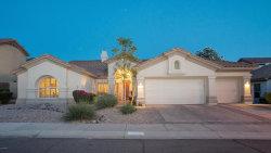 Photo of 1325 E Desert Broom Way, Phoenix, AZ 85048 (MLS # 5771633)