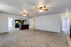 Photo of 5805 S 19th Place, Phoenix, AZ 85040 (MLS # 5771637)