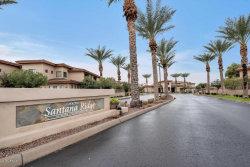 Photo of 3330 S Gilbert Road, Unit 1002, Chandler, AZ 85286 (MLS # 5771639)