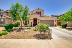 Photo of 1777 E Dubois Avenue, Gilbert, AZ 85298 (MLS # 5771640)