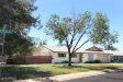 Photo of 1281 E Loma Vista Drive, Tempe, AZ 85282 (MLS # 5771642)