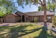 Photo of 16008 N 53rd Street, Scottsdale, AZ 85254 (MLS # 5771653)