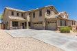 Photo of 2330 W Straight Arrow Lane, Phoenix, AZ 85085 (MLS # 5771655)