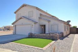Photo of 12501 W Dreyfus Drive, El Mirage, AZ 85335 (MLS # 5771660)