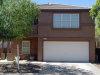 Photo of 2231 E Bowker Street, Phoenix, AZ 85040 (MLS # 5771662)