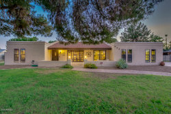 Photo of 643 E Barbarita Avenue, Gilbert, AZ 85234 (MLS # 5771664)
