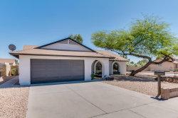 Photo of 6619 W Ironwood Drive, Glendale, AZ 85302 (MLS # 5771666)
