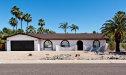 Photo of 5858 E Justine Road, Scottsdale, AZ 85254 (MLS # 5771675)