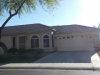 Photo of 2221 E Union Hills Drive, Unit 158, Phoenix, AZ 85024 (MLS # 5771693)