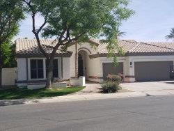 Photo of 1767 W Bluejay Court, Chandler, AZ 85286 (MLS # 5771712)