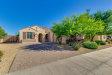 Photo of 15619 W Roma Avenue, Goodyear, AZ 85395 (MLS # 5771723)