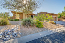 Photo of 16746 N 111th Street, Scottsdale, AZ 85255 (MLS # 5771727)