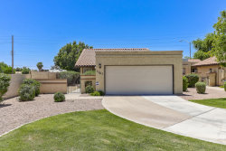 Photo of 2265 E Flossmoor Circle, Mesa, AZ 85204 (MLS # 5771734)