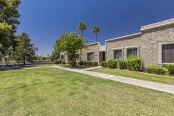 Photo of 5113 N 81st Street, Scottsdale, AZ 85250 (MLS # 5771770)