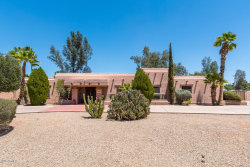 Photo of 12633 N 81st Street, Scottsdale, AZ 85260 (MLS # 5771774)