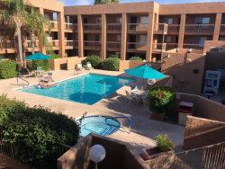 Photo of 7494 E Earll Drive, Unit 107, Scottsdale, AZ 85251 (MLS # 5771776)