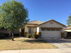 Photo of 3678 E Longhorn Drive, Gilbert, AZ 85297 (MLS # 5771790)