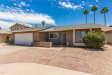 Photo of 2707 W Medina Avenue, Mesa, AZ 85202 (MLS # 5771798)